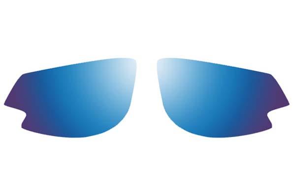 spare lenses Gardosa Re+ S, smoke BW Revo