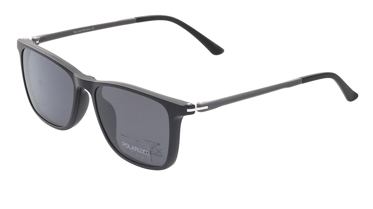TOP LOOK Mod 53118 col 1 black/grey