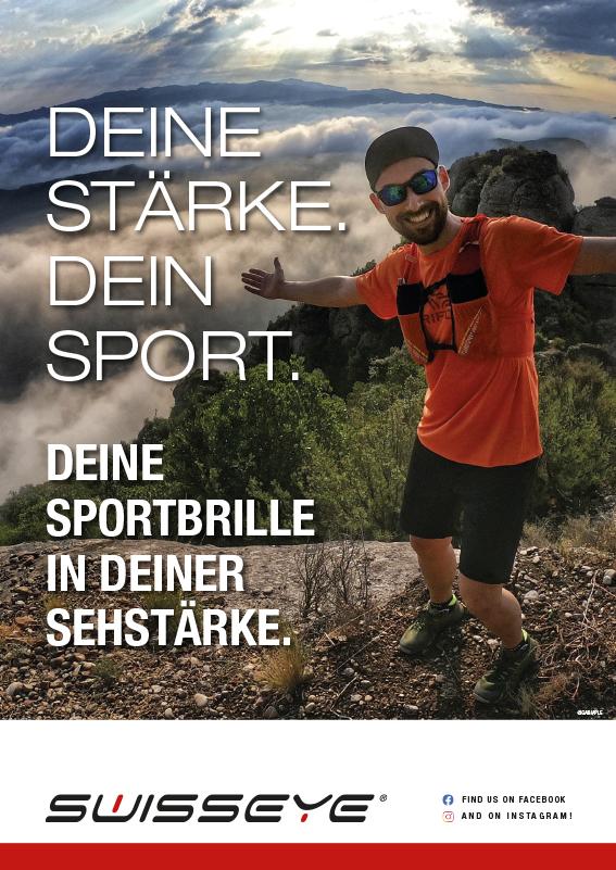 Poster Sportverglasung, DIN A1